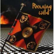 Running Wild - Victory (0743217150228) (1 CD)