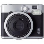 Cámara Instantánea Fujifilm Instax Mini 90 Neo Classic - Negro