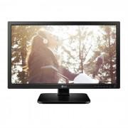 """Monitor TFT, LG 22"""", 22MB67PY-B, LED, 5ms, 1000:1, DVI/VGA/DP, Speakers, 1680x1050"""