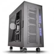 Кутия Thermaltake Core W100 Черен цвят THER-CASE-CA-1F2-00F1WN-00