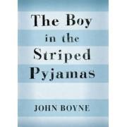 Rollercoasters: The Boy in the Striped Pyjamas Reader by Boyne, John