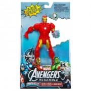 Iron Man, Figurina Ark Strike 15 cm