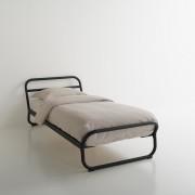 Buisvormig bed, 1 of 2 pers. Janik