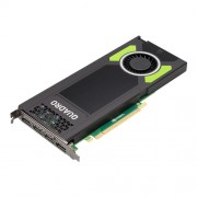 PNY VGA QUADRO M4000 8GB GDDR5 256BIT PCI-E 3.0 4XDP 4096X2160