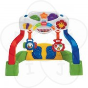 Bebi gimnastika Chicco Duo Gym