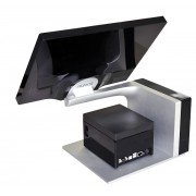 Pack Sango D2550 Aures - Caisse enregistreuse tactile