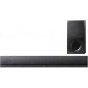 Soundbar Sony HTCT390