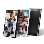 Husa personalizata Hardcase pentru Sony Xperia XZ Premium
