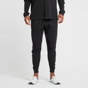 Nike M Nsw Tech Knit Pant