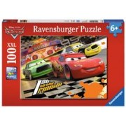 Puzzle Disney Cars, 100 Piese