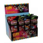 Glow in the Dark Party Pack