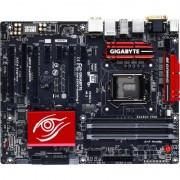 Placa de baza Z97X-GAMING 7, Socket 1150