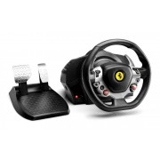 Thrustmaster TX Racing Wheel Ferrari 458 Italian Edition Xbox 4460104