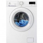 Electrolux EWF1276HDW 7kg 1200RPM A+++-10% White Front-load