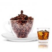 Baileys Whisky Coffee