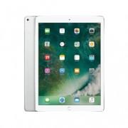 "Apple iPad Pro 10.5"" Wi-Fi + Cellular 256GB - Silver"