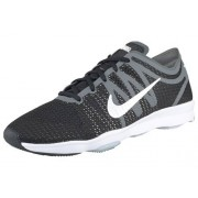 NIKE Air Zoom Fit 2 Wmns Fitnessschuh