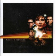 Angels& Airwaves - I- Empire (0602517485648) (1 CD)