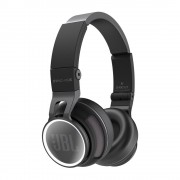 Casti JBL Synchros 400BT On Ear Headphone bluetooth - Black BF2016