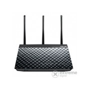 Router Asus RT-N18U 600Mbps