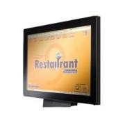 LICENCIA ELECTRONICA SOFT RESTAURANT STANDARD VERSION 9.0 SIN LIMITE DE NODOS, INCLUYE 200 CFDI