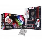 Gigabyte GA-Z170X-Gaming 7-EK - Raty 10 x 111,90 zł