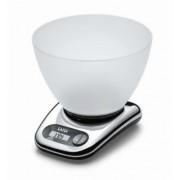 LAICA digitális konyhai mérleg mély mérőtállal