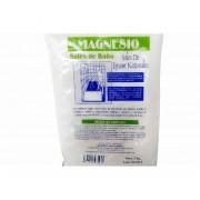 Sales de Baño Magnesio 2 Kilos Santa Isabel