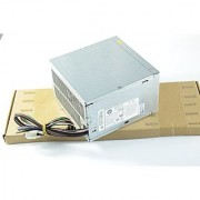 Eathtek New 320W Power Supply for HP Compaq CFH-0320EWWA DPS-320NB 611483-001 611484-001 Compatible with the Spare Numbers 613764-001 613765-001 series (Note: The part# may be different)