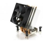 Scythe Katana 3 Type I (Intel)