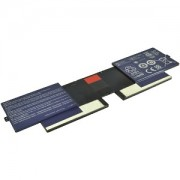 Aspire S5-391 Battery (Acer)