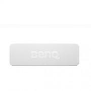 Accesoriu Videoproiector Kit interactiune BenQ PT02 compatibil cu MX852UST, MW853UST