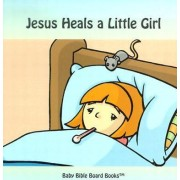 Baby Bible Board Books by Edward Bolme