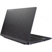 "Laptop Maguay MyWay H1505x (Intel Core i5-4200M, Haswell, 15.6""FHD, 8GB, 1TB+8GB SSD, nVidia GeForce GT 740M@2GB, USB 3.0, HDMI)"