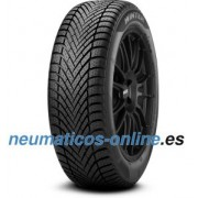 Pirelli Cinturato Winter ( 185/60 R15 88T XL )