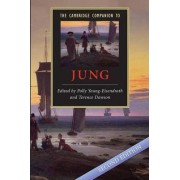 The Cambridge Companion to Jung by Polly Young-Eisendrath
