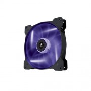 Corsair CO-9050017-PLED Air Series AF140 LED Fan (Purple)