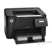 Imprimantă laser HP LaserJet Pro M201n
