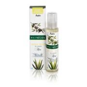 OlivAloe - Spray de corp pentru femei – Aloe (130ml)