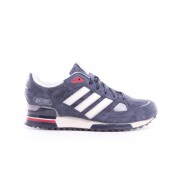 Adidas ZX 750 (NVY/WHT)