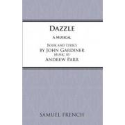 Dazzle by John Gardiner