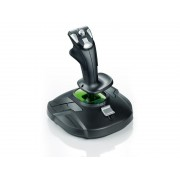 Joystick Thrustmaster T.16000M (PC) - 2960706