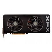 XFX R9-290X-EDBD Carte graphique AMD Radeon R9 290X 1050 MHz 4096 Mo PCI-e Black Edition
