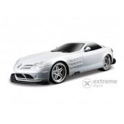 Masina Maisto 1:10 RC Mercedes Benz SLR