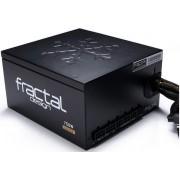 Sursa Fractal Design Edison M 750W (Modulara)
