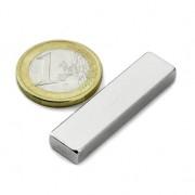 Magnet neodim bloc, 40x10x5