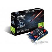 Placă video Asus GT730-4GD3 4GB