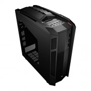Aerocool XPredator II Case Full Tower per PC, Nero