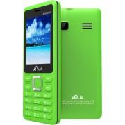 Aqua Spark 3000(Green & Black)