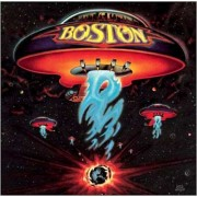Boston - Boston (0886971840025) (1 CD)